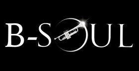 B-Soul logo